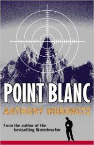 pointblanc